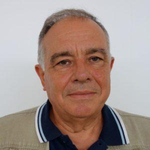 Jean-Louis Poujade