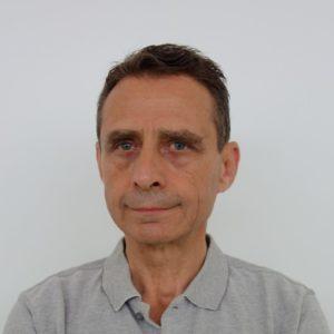 Jean-Pierre Chiappini