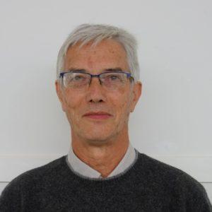 Michel Laverdet