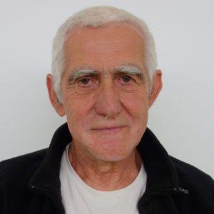 René Courdes