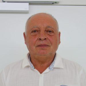 Thierry Cassan